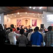 newsite worship pic2
