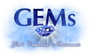 GEMs-logo-300x182[1]