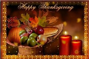 Happy thanksgiving[1]