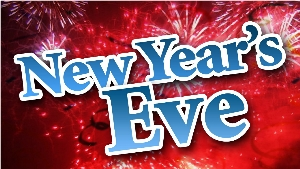 New-Years-Eve[1]