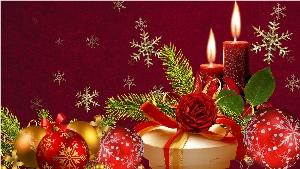 christmas[1]