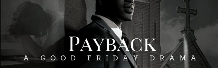 Paybacksocialmedia2