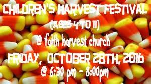 harvest festival image1_2016